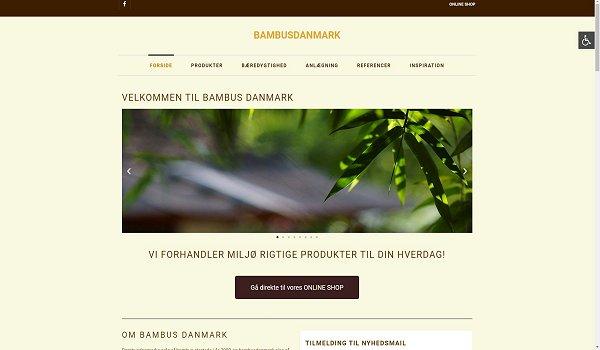 Bambusdanmark_1_600