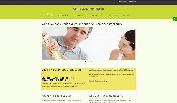 Centrun_kiropraktor_1_600