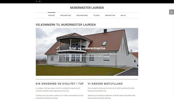 Murermester_laursen_1_600