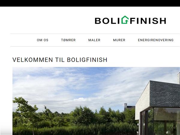 Boligfinish_logo