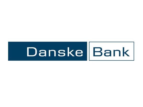 DanskeBank_logo