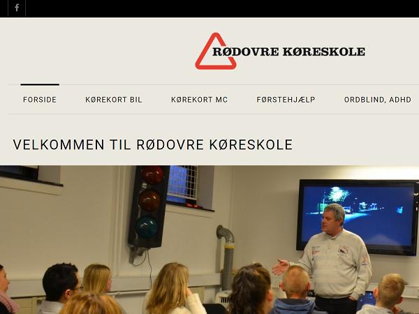 Rødovre_køreskole_logo