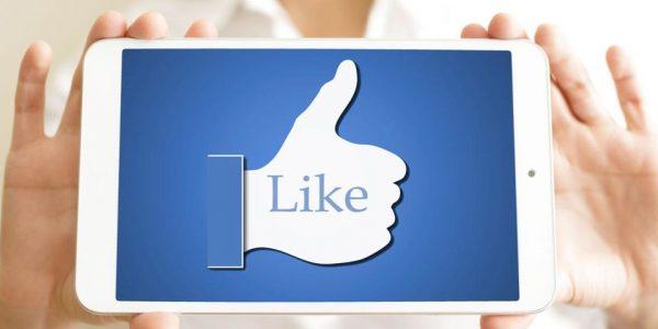 Like_1_1000